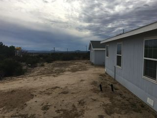 Photo 11: BOULEVARD Manufactured Home for sale : 3 bedrooms : 38220 Tierra Real Rd