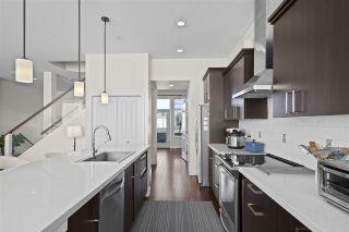 Photo 18: 10482 MCEACHERN Street in Maple Ridge: Albion House for sale : MLS®# R2492704