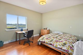 Photo 15: 6 2321 Island View Rd in : CS Island View Row/Townhouse for sale (Central Saanich)  : MLS®# 868671