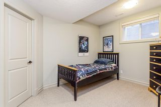 Photo 31: 4935 21 Avenue NW in Calgary: Montgomery Semi Detached for sale : MLS®# A1095346
