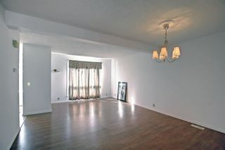 Photo 7: 76 Abergale Way NE in Calgary: Abbeydale Row/Townhouse for sale : MLS®# A1148921