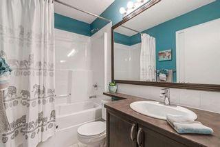 Photo 21: 31 Tuscany Springs Way NW in Calgary: Tuscany Detached for sale : MLS®# A1041424