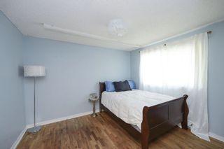 Photo 21: 3906 28th Avenue in Vernon: City of Vernon House for sale (North Okanagan)  : MLS®# 10116759