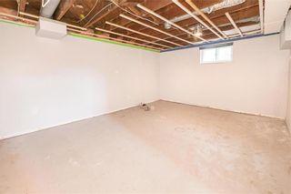 Photo 24: 215 Neil Avenue in Winnipeg: Residential for sale (3D)  : MLS®# 202116812