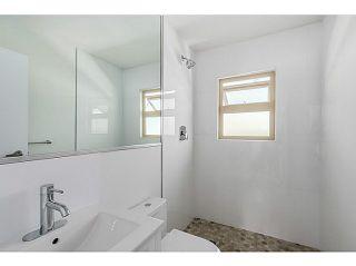 Photo 14: 2624 KASLO Street in Vancouver: Renfrew VE House for sale (Vancouver East)  : MLS®# V1132958