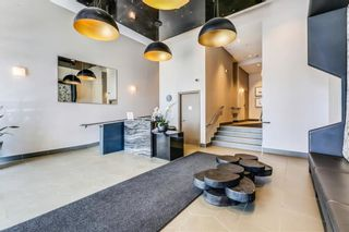 Photo 3: 2701 1122 3 Street SE in Calgary: Beltline Apartment for sale : MLS®# A1129611