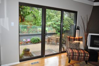 Photo 5: 614 4001 Mt. Seymour Parkway in North Vancouver: Roche Point Townhouse for sale