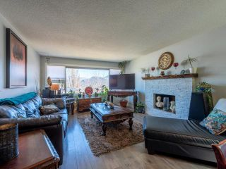 Photo 5: 167 SILVERTHRONE Crescent in Kamloops: Sahali House for sale : MLS®# 161663