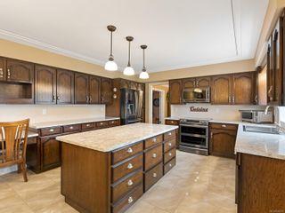 Photo 11: 3926 Compton Rd in : PA Port Alberni House for sale (Port Alberni)  : MLS®# 876212
