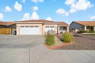 Photo 2: House for sale : 4 bedrooms : 2145 Saint Emilion Ln in San Jacinto