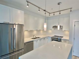 """Photo 5: 303 5638 201A Street in Langley: Langley City Condo for sale in """"THE CIVIC"""" : MLS®# R2576489"""