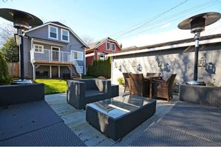 Photo 21: 3292 LAUREL STREET in Vancouver: Cambie House for sale (Vancouver West)  : MLS®# R2543728