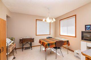 Photo 7: A & B 4801 Lansdowne Avenue: Blackfalds Detached for sale : MLS®# A1144990