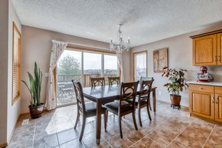 Photo 11: 60 Edgeridge Close NW in Calgary: Edgemont Detached for sale : MLS®# A1112714