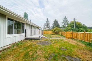 Photo 6: 12667 115 Avenue in Surrey: Bridgeview House for sale (North Surrey)  : MLS®# R2493928