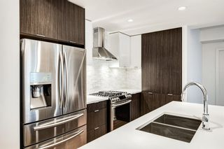Photo 11: 3504 930 6 Avenue SW in Calgary: Downtown Commercial Core Apartment for sale : MLS®# A1146507