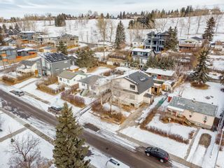Photo 17: 4624 22 Avenue NW in Calgary: Montgomery Detached for sale : MLS®# A1055200