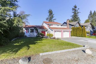 "Photo 2: 5337 1A Avenue in Delta: Pebble Hill House for sale in ""PEBBLE HILL"" (Tsawwassen)  : MLS®# R2437302"