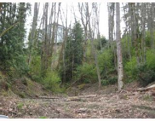 Photo 8: # LT4 FENWICK RD in No_City_Value: Out of Town Land for sale : MLS®# V701019