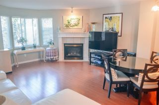 """Photo 7: 9 15450 101A Avenue in Surrey: Guildford Townhouse for sale in """"Canterbury"""" (North Surrey)  : MLS®# R2384888"""