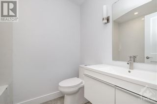 Photo 8: 842 MAPLEWOOD AVENUE in Ottawa: House for rent : MLS®# 1265782