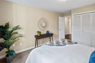 Photo 13: 211 3225 Eldon Pl in : SW Rudd Park Condo for sale (Saanich West)  : MLS®# 885953