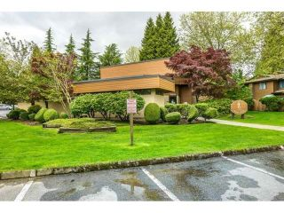 """Photo 20: 1202 10620 150 Street in Surrey: Guildford Townhouse for sale in """"Lincoln's Gate"""" (North Surrey)  : MLS®# R2187176"""
