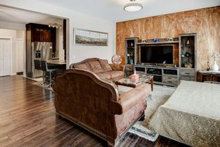 Photo 3: 9 Saddletree Drive NE in Calgary: Saddle Ridge Detached for sale : MLS®# A1088845