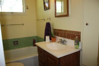 Photo 18: For Sale: 4410 Rge Rd 295, Rural Pincher Creek No. 9, M.D. of, T0K 1W0 - A1144475