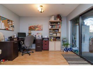 """Photo 15: 28 2962 NELSON Place in Abbotsford: Central Abbotsford Townhouse for sale in """"WILLBAND CREEK"""" : MLS®# R2016957"""