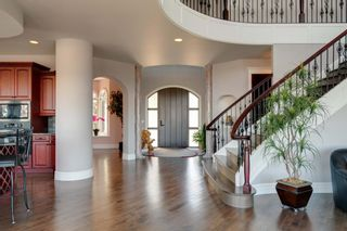 Photo 15: 11 Spring Valley Close SW in Calgary: Springbank Hill Detached for sale : MLS®# A1087458
