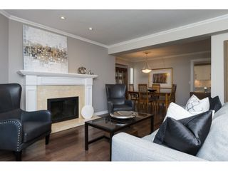 "Photo 2: 15564 VISTA Drive: White Rock House for sale in ""Vista Hills"" (South Surrey White Rock)  : MLS®# R2407067"