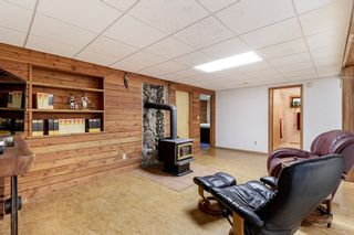 Photo 31: 105 ELEMENTARY Road: Anmore House for sale (Port Moody)  : MLS®# R2509659