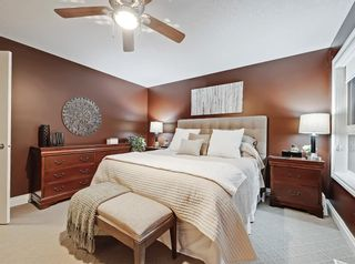 Photo 20: 30 Springborough Crescent SW in Calgary: Springbank Hill Detached for sale : MLS®# A1070980