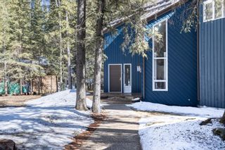 Photo 3: 35 Burntall Drive: Bragg Creek Detached for sale : MLS®# A1090777