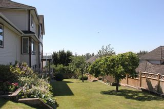 """Photo 15: 21673 47A Avenue in Langley: Murrayville House for sale in """"Murrayville"""" : MLS®# R2086509"""