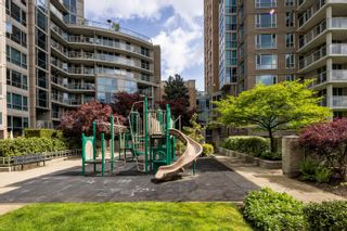 """Photo 19: 601 388 DRAKE Street in Vancouver: Yaletown Condo for sale in """"GOVERNORS TOWER"""" (Vancouver West)  : MLS®# R2616318"""