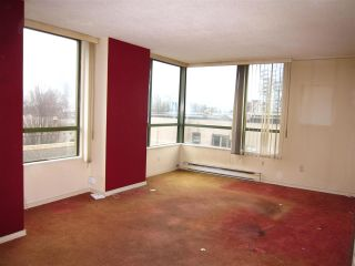 """Photo 5: 403 2288 PINE Street in Vancouver: Fairview VW Condo for sale in """"The Fairview"""" (Vancouver West)  : MLS®# R2546648"""