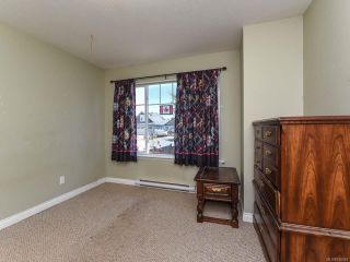 Photo 16: 3301 8TH STREET in CUMBERLAND: CV Cumberland House for sale (Comox Valley)  : MLS®# 790048