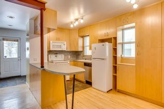 Photo 12: 4727 21A Street SW in Calgary: Garrison Woods Detached for sale : MLS®# A1092290