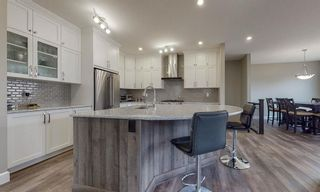 Photo 8: 44 Carrington Circle NW in Calgary: Carrington Detached for sale : MLS®# A1082101