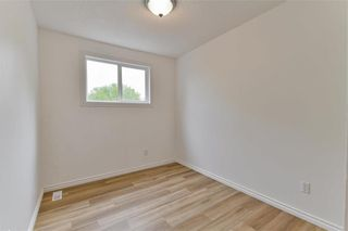 Photo 9: 153 Le Maire Rue in Winnipeg: St Norbert Residential for sale (1Q)  : MLS®# 202113605