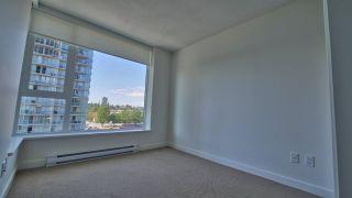 """Photo 10: 608 13696 100 Avenue in Surrey: Whalley Condo for sale in """"Park Avenue West"""" (North Surrey)  : MLS®# R2206899"""