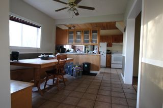 Photo 37: 57312 RGE RD 222: Rural Sturgeon County House for sale : MLS®# E4245586