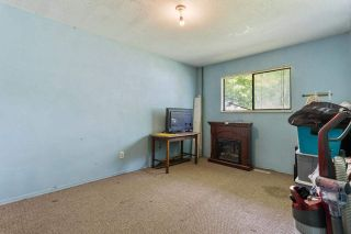 Photo 34: 7951 TEAL Street in Mission: Mission BC House for sale : MLS®# R2581902