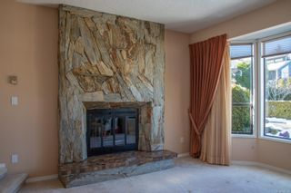 Photo 11: 249 Kingfisher Pl in : Na North Nanaimo House for sale (Nanaimo)  : MLS®# 866388