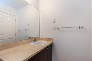 """Photo 15: 110 10237 133 Street in Surrey: Whalley Condo for sale in """"ETHICAL GARDENS AT CENTRAL CITY"""" (North Surrey)  : MLS®# R2592502"""