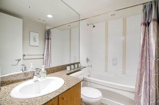 """Photo 27: 2306 7063 HALL Avenue in Burnaby: Highgate Condo for sale in """"EMERSON"""" (Burnaby South)  : MLS®# R2545029"""