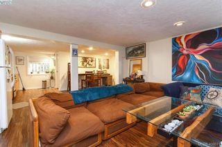 Photo 12: 420 Richmond Ave in VICTORIA: Vi Fairfield East House for sale (Victoria)  : MLS®# 806983
