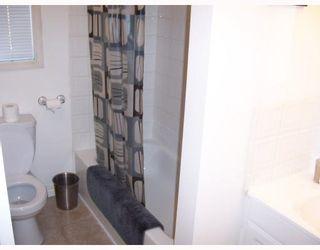 Photo 5: 238 PARKVIEW Street in WINNIPEG: St James Residential for sale (West Winnipeg)  : MLS®# 2907337